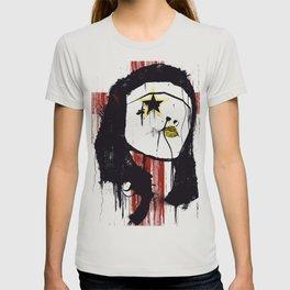 ED003 T-shirt