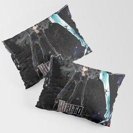 SAO Pillow Sham