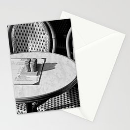 # 361 Stationery Cards