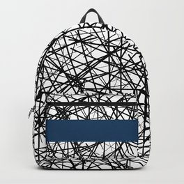 lud Backpack