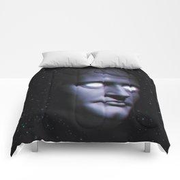 Lui Comforters