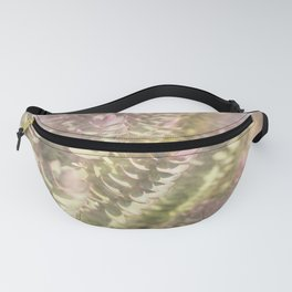 Sunlit Dream Fanny Pack