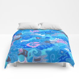 Dita Comforters