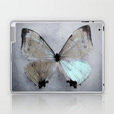 Forgotten Words Laptop & iPad Skin