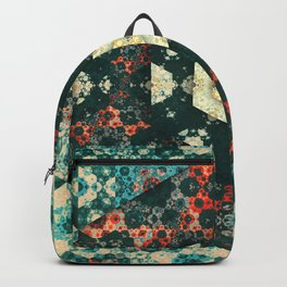 Mosaic 1.1 Backpack