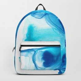 Butterfly 02 Backpack