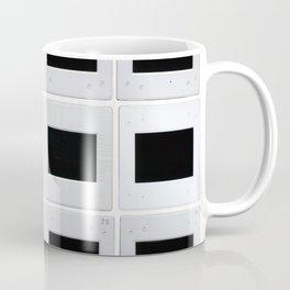 35mm Slides Film Vintage Coffee Mug