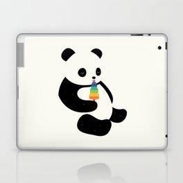 Panda Dream Laptop & iPad Skin