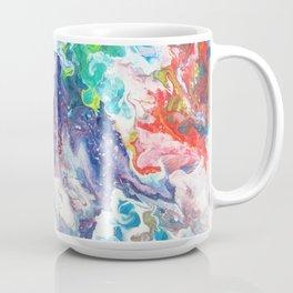 Mermaid Kisses I Coffee Mug