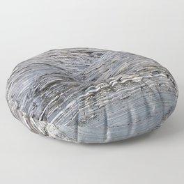 Layers Floor Pillow