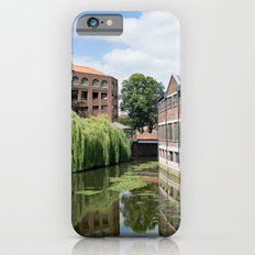 River Foss York Slim Case iPhone 6s