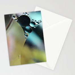 MOW11 Stationery Cards