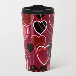 Loopy Love Travel Mug