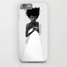 Trine iPhone 6s Slim Case