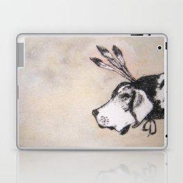 HoundDog Laptop & iPad Skin