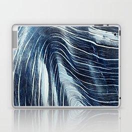 wood you Laptop & iPad Skin