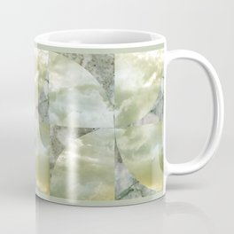 serendipity2 Coffee Mug