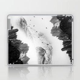 Kingdom of the 14th Laptop & iPad Skin