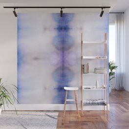 Calm mind Wall Mural