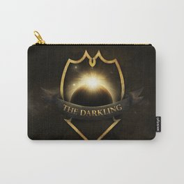 The Darkling Carry-All Pouch