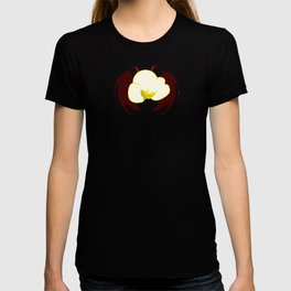 Evil Popcorn T-shirt