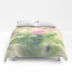Tulips 5 Comforters