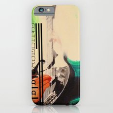 BASELINE iPhone 6s Slim Case