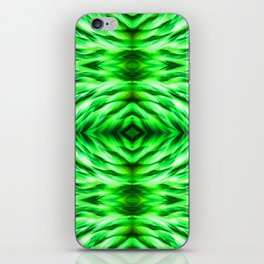 Cyber Monday | Lonely Night iPhone Skin