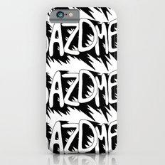 Bazdmeg Slim Case iPhone 6s