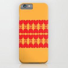 Mantra Slim Case iPhone 6s
