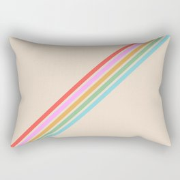 Basajaun Rectangular Pillow
