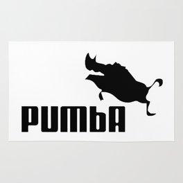 Pumba Rug