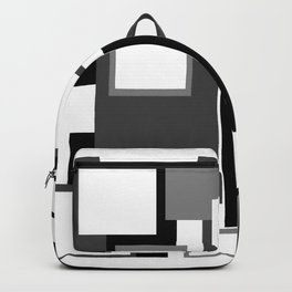 Blank Frames Backpack