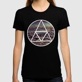 Land Mark T-shirt