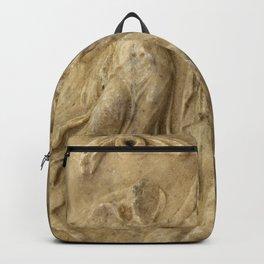 Stone Angels Backpack