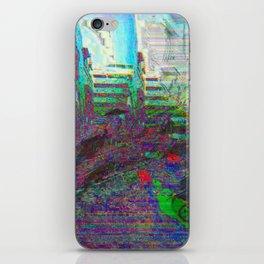 20180119 iPhone Skin