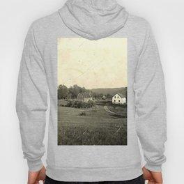 The Farmhouse Hoody