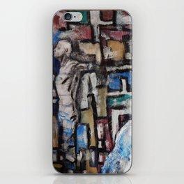 The Widows of Josef K iPhone Skin