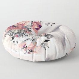 Bloom 7 Floor Pillow