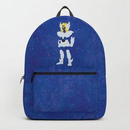 Cygnus Hyoga Backpack