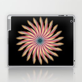 Devotion Laptop & iPad Skin