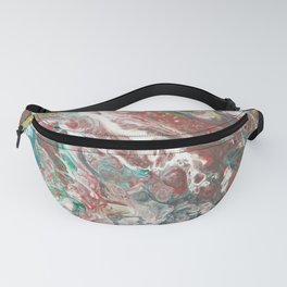 281 Fanny Pack