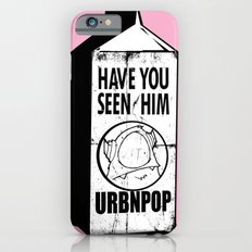 Have you seen him iPhone 6s Slim Case