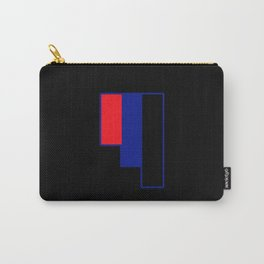 Polyamory Carry-All Pouch