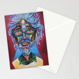 Hisao Oma Suzuki Stationery Cards