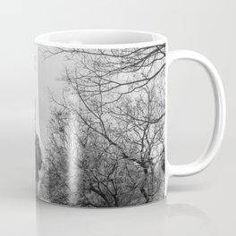 Art Piece by Mateus Campos Felipe Coffee Mug