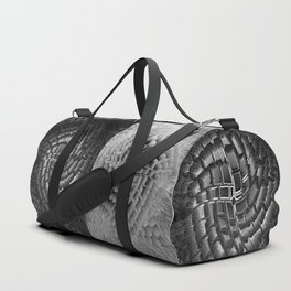 Changes Duffle Bag