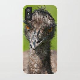 Tweakle iPhone Case