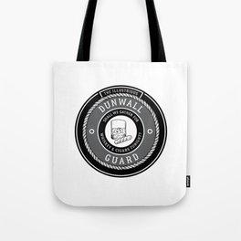 Whiskey & Cigars (Grey) Tote Bag