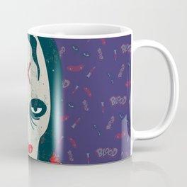 You are my blood type Coffee Mug